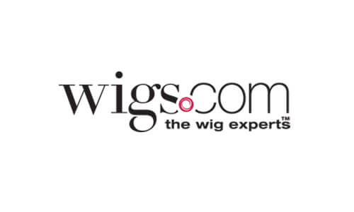 wigs com complaints