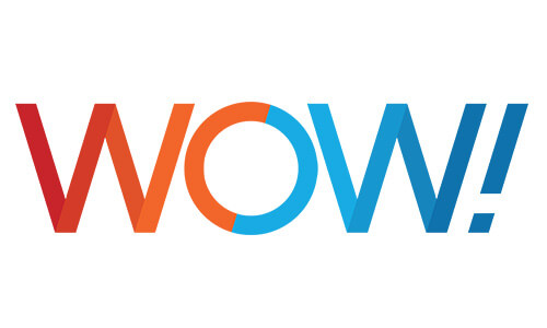 wowway complaints
