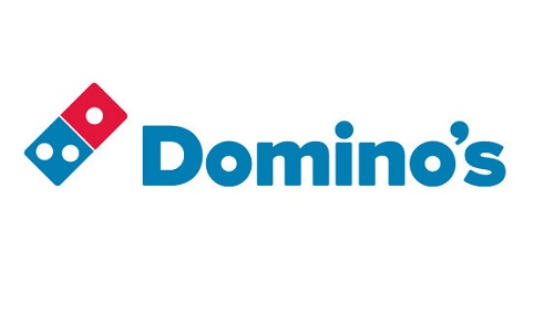 Dominos complaints Phone number