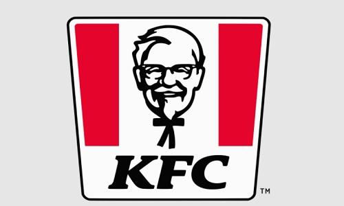 KFC complaint Phone number