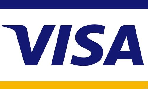 VISA complaint department Phone number