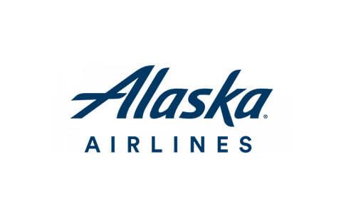 alaska airlines complaints