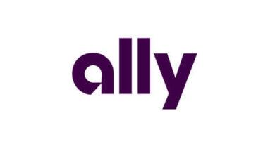 ally complaints