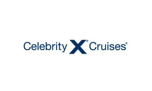 celebrity cruises complaints