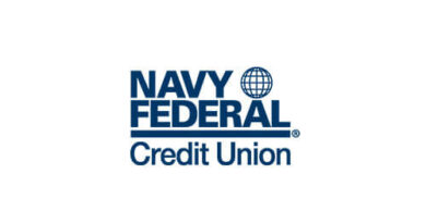 navy federal complaints
