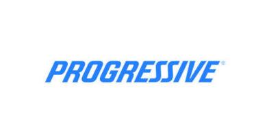 progressive complaints