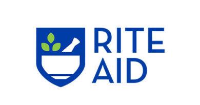 rite aid complaints