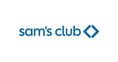 sams club complaints