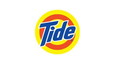 tide complaints