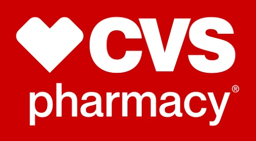 Cvs pharmacy complaints Phone number