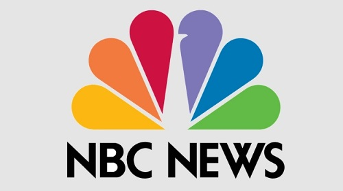 Nbc complaints Phone number