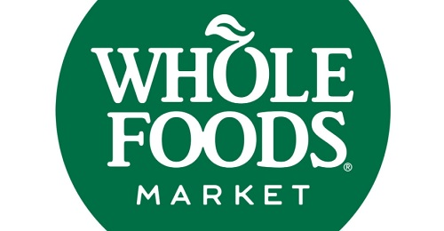 Whole foods complaints Phone number