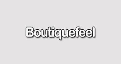 boutiquefeel complaints