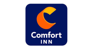 comfort inn complaints