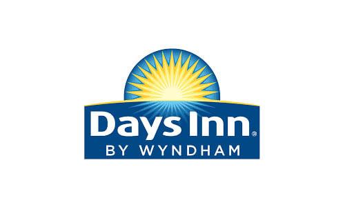 days inn complaints