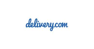delivery com complaints