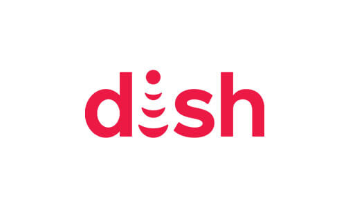 dish network complaints