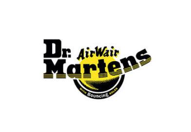 dr martens complaints