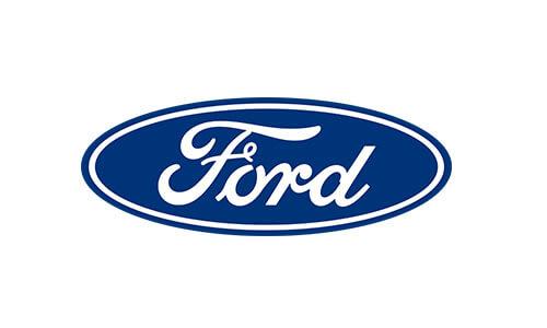 ford complaints