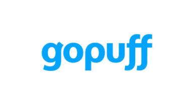 gopuff complaints