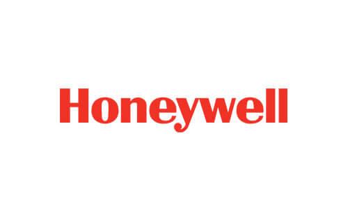 honeywell complaints