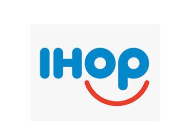 ihop complaints