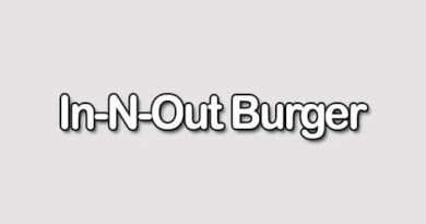 in-n-out burger complaints