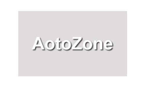 autozone complaints