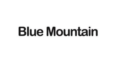 blue mountain complaints