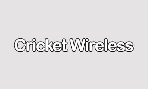 cricket wireless complaints