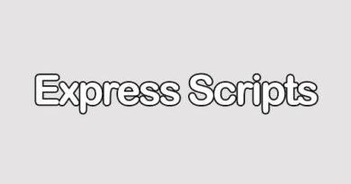 express scripts complaints
