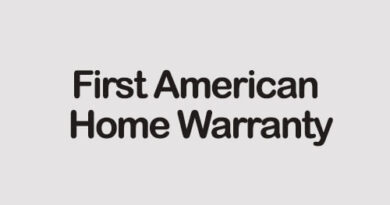 first american home warranty complaints