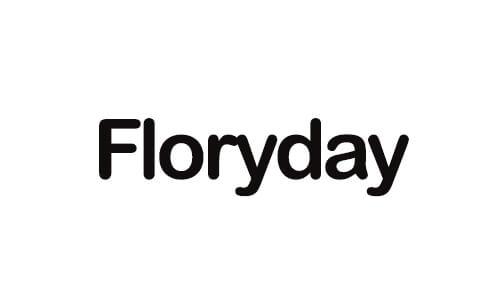 floryday complaints