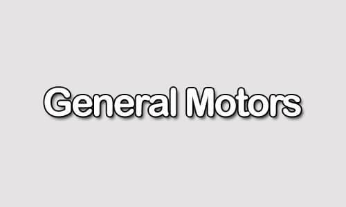 general motors complaints