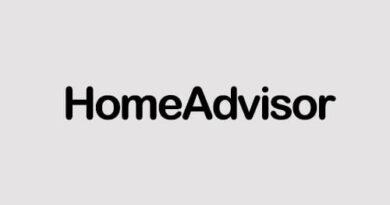 homeadvisor complaints