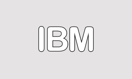 ibm complaints