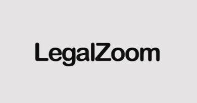 legalzoom complaints