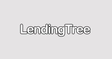 lendingtree complaints