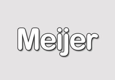 meijer complaints