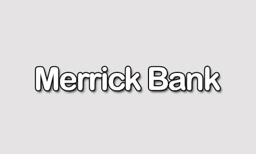 merrick bank complaints
