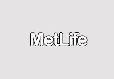 metlife complaints