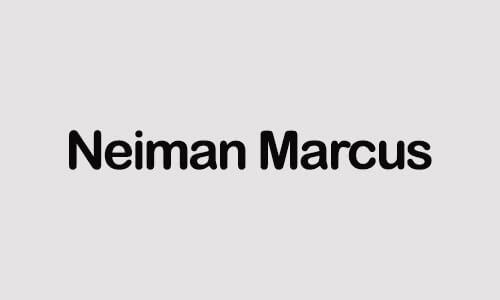 neiman marcus complaints