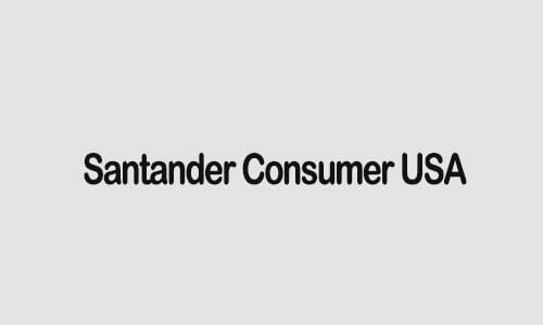 santander consumer usa complaints