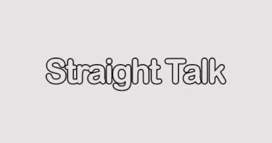 straight talk complaints
