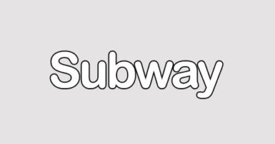 subway complaints