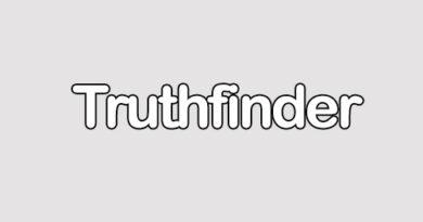 truthfinder complaints
