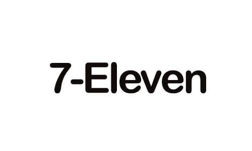 7-eleven complaints
