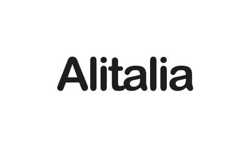 alitalia complaints