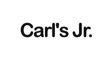 carls jr complaints