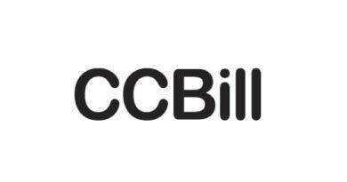 ccbill complaints